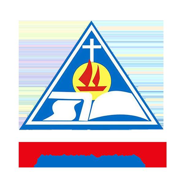 Hội SVCG TGP Hà Nội